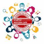 Startup Western Cape